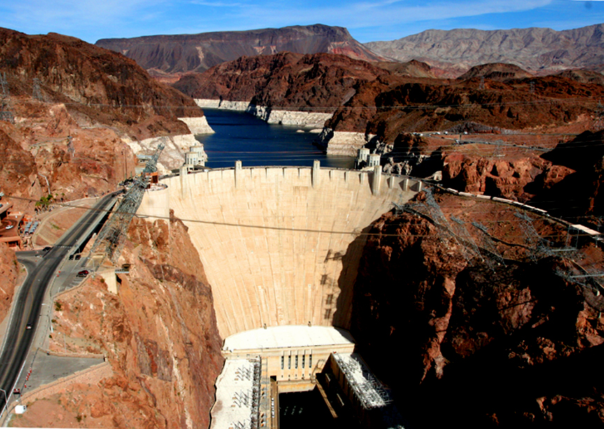 Grand_Canyon_South_Rim_Hoover_Dam_12x8