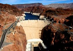 Grand_Canyon_South_Rim_Hoover_Dam_12x8
