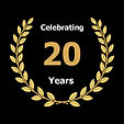 Celebrating 20 Years in Tourism
