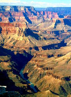 Grand_Canyon_South-Rim_12x8