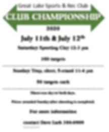 Club championship.JPG