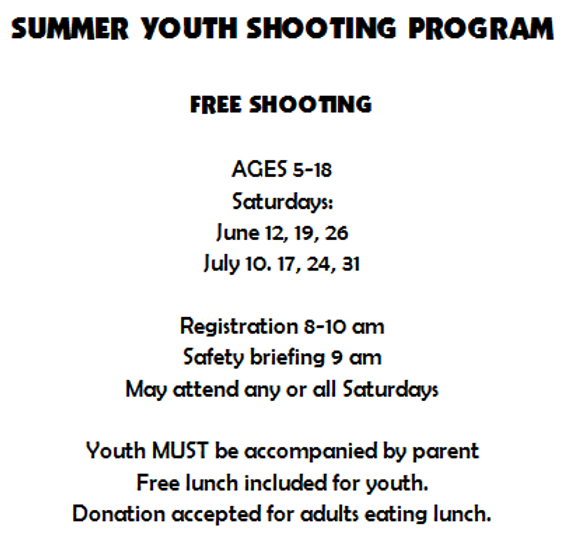 summer youth shooting 2021.PNG