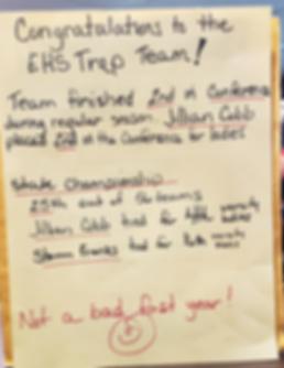 EHS Trap Team.png