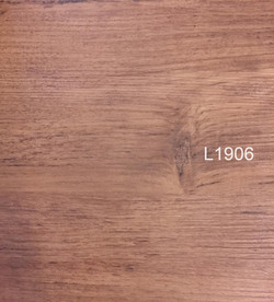 L1906