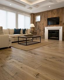 ¿Cómo elegir un nuevo piso?