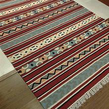 Todo sobre las alfombras Kilims!