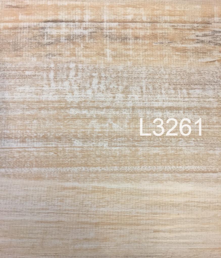 L3261