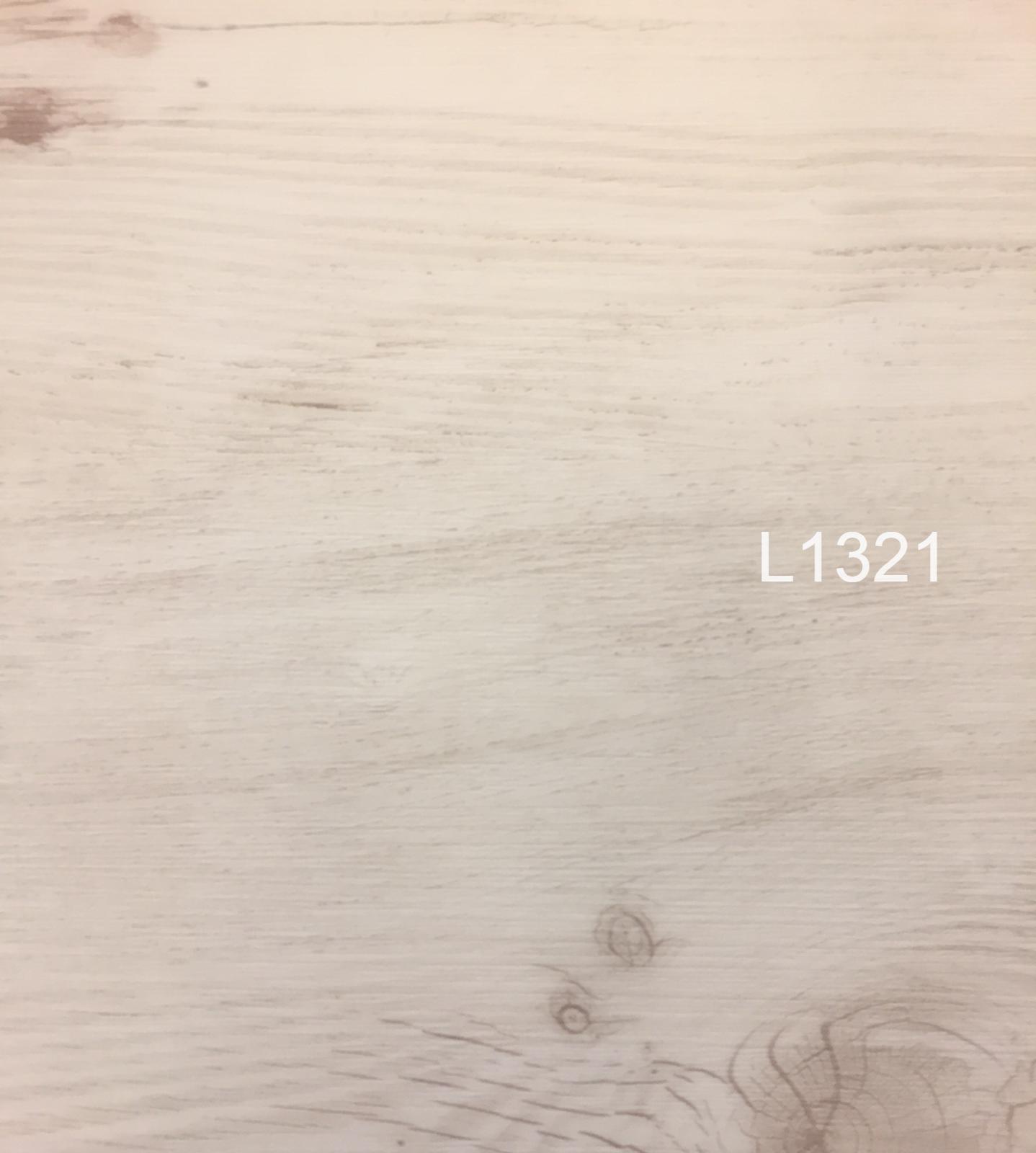L1321