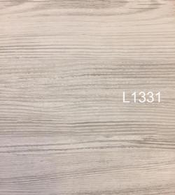 L1331