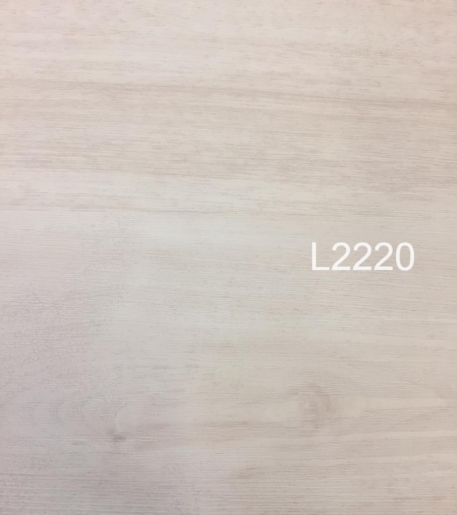 L2220