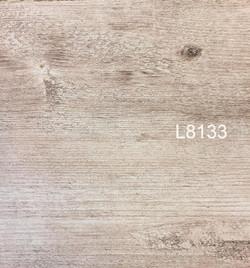 L8133