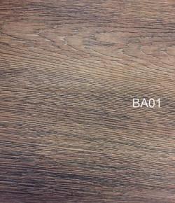 BA01-4