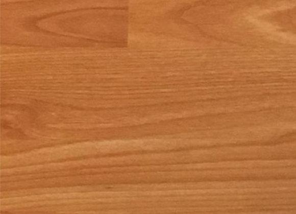 FLOTANTE CONTACT 8,3 mm