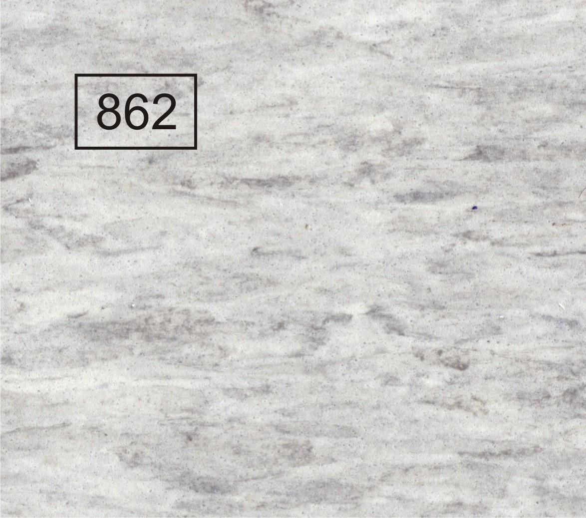 862 b