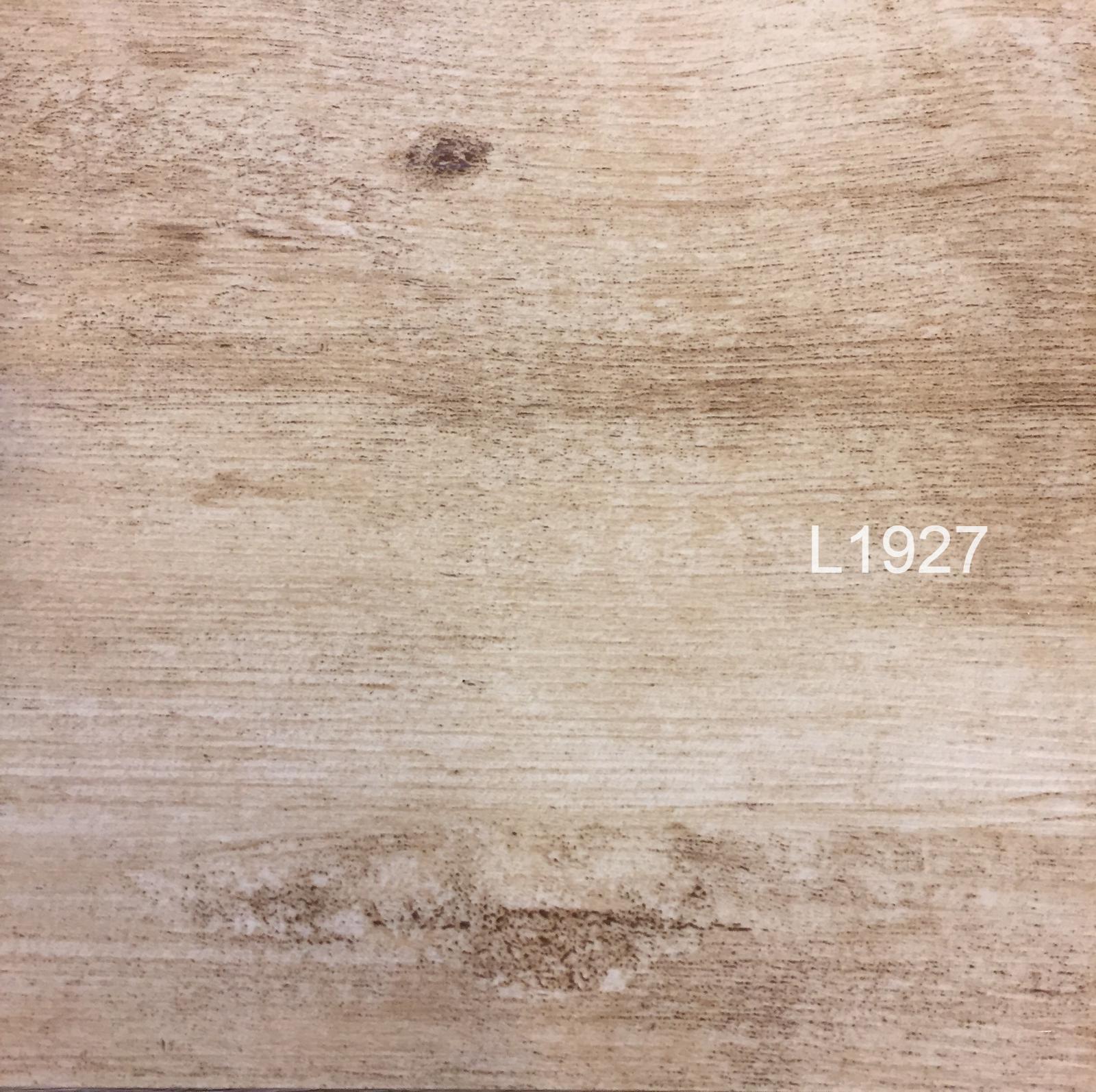 L1927