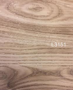L3151