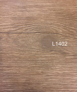 L1402