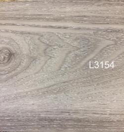 L3154