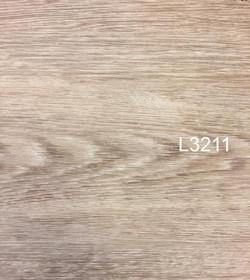 L3211
