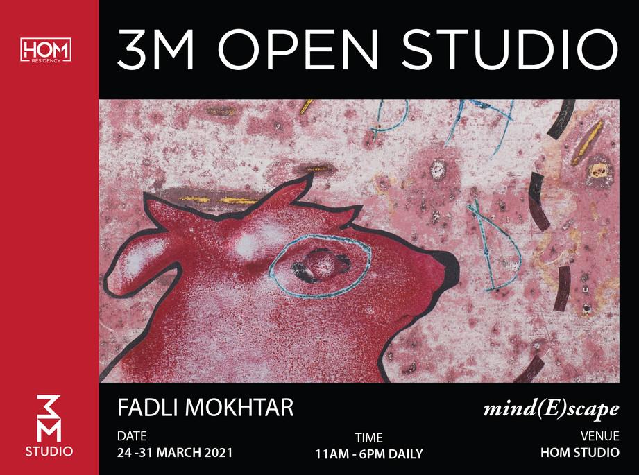 Fadli Mokhtar 3M Open Studio poster.jpg