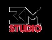 3M_STUDIO_LOGO-01-removebg-preview.png