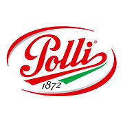 Polli.jpg
