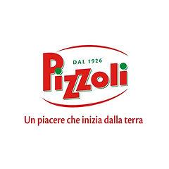 Pizzoli.jpg