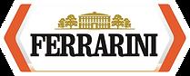 Ferrarini_Logo.png