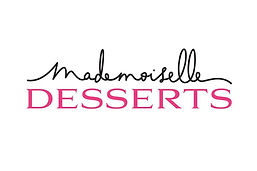 Mademoiselle-Dessert.jpg