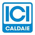 ICI Caldaie.png