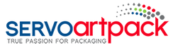 ServoArtpack Logo.png