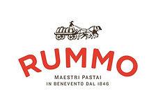 Rummo.jpg