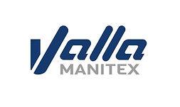 Logo-Manitex-Valla.jpg