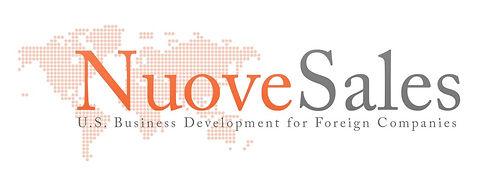 Nuove Sales Logo.JPG