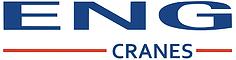 ENG Cranes.png