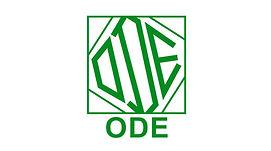 ode-logo.jpg