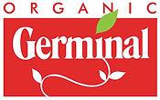 Germinal Logo.JPG
