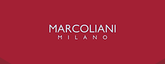 Marcoliani Milano.png