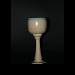 communion gobblet
