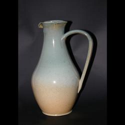sea mist roko cream pitcher