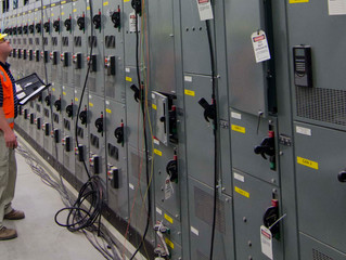 How to Maximize Your Electrical Infrastructure Investments