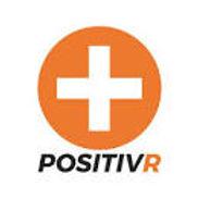 positivr logo.jpg