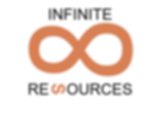 Logo Infinite Texte Noir 1.png