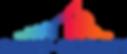 Saint-Gobain_logo.png