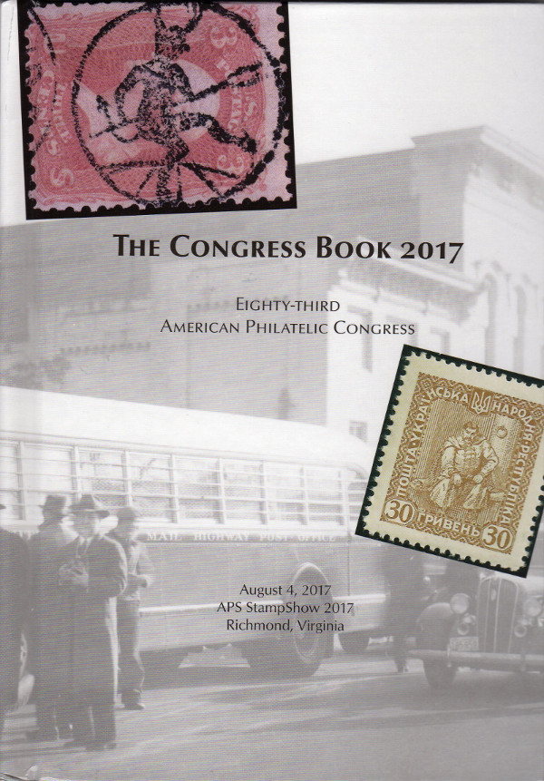 The Congress Book 2017