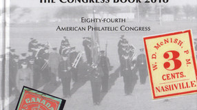 The Congress Book 2018