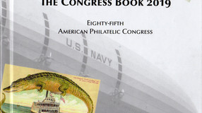 The Congress Book 2019