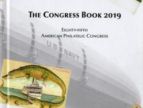 The Congress Book 2019