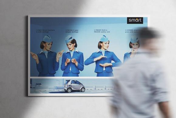 Antje_Hedde-smart_1