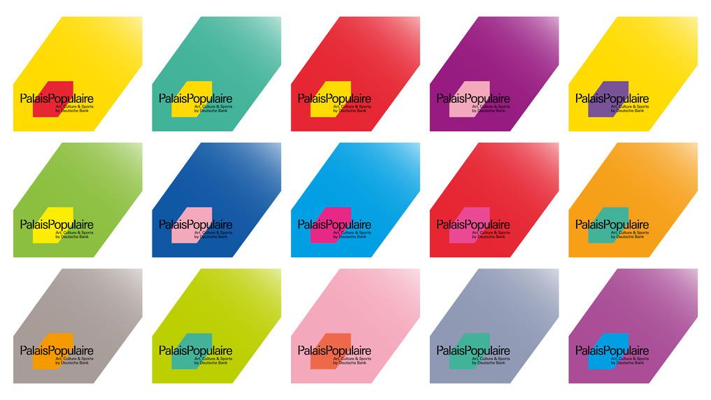 Logofarben_PP.jpg